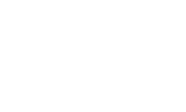 DeROSE Method